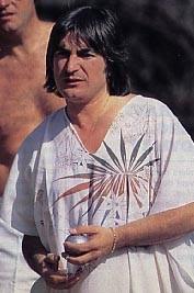 1986 Copyright Photos: Groupe Lagardère