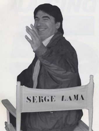 1987 DR (droits réservés)
