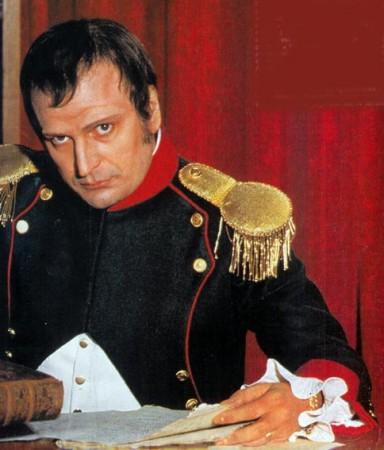 L'aventure Napoléon
