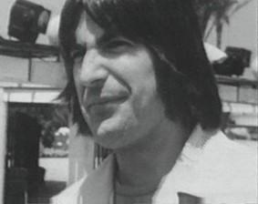 1969 DR (droits réservés)
