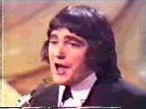 1971 DR (droits réservés)
