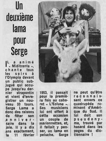 medium_11_fevrier_1973.JPG