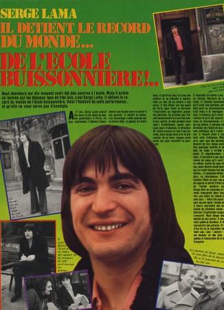 medium_1974_mai_hitmagazine.JPG