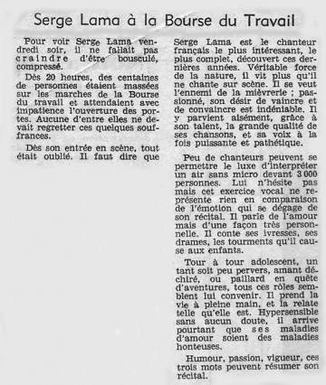 medium_8_mars_1974.JPG