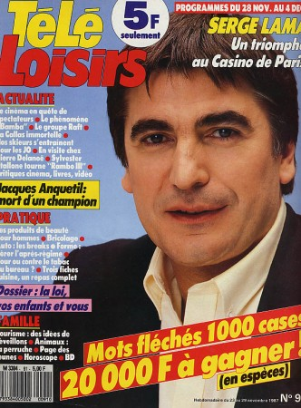 medium_Couverture_tele_loisirs_novembre_87.JPG