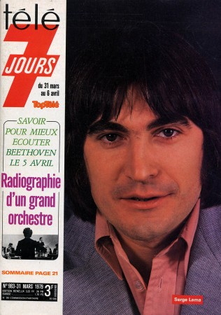 medium_T7J_31_MARS_1979.JPG