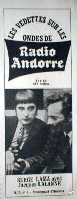 medium_radio_andorre_mars_1968.JPG