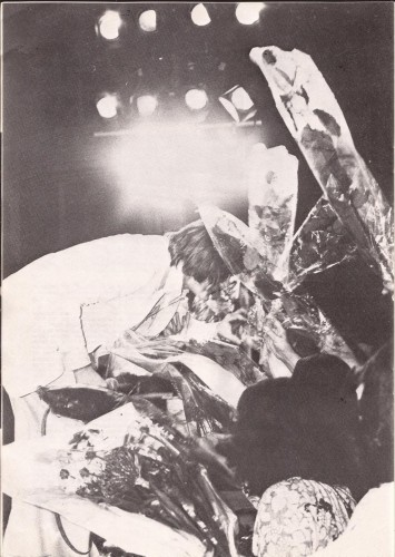printemps-1980e-3c1ed2a.jpg