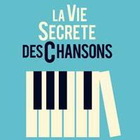 la-vie-secrete-des-chansons-graphisme-327439-789625.jpg