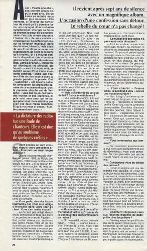 ciné revue 23 fev 02 page 1.jpg