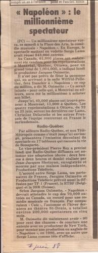 7-juin-1988-473cc15.jpg