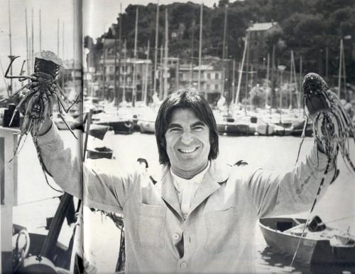 1981 (3).jpg