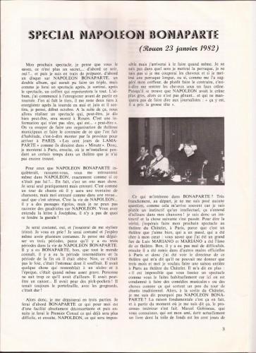 printemps-1982b-3c5637e.jpg