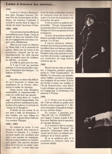 album-souvenir-1978b-3120dc9.jpg