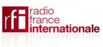 logo_Rfi_640.jpg