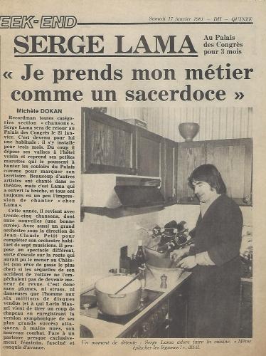 France soir 0001.jpg