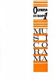 europe1musicorama.jpg