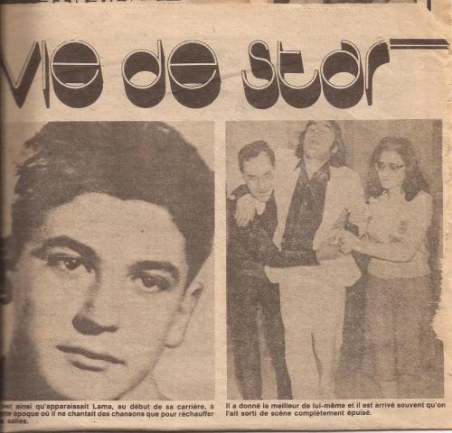 le-grand-journal-...er-1981a-3f93e7e.jpg