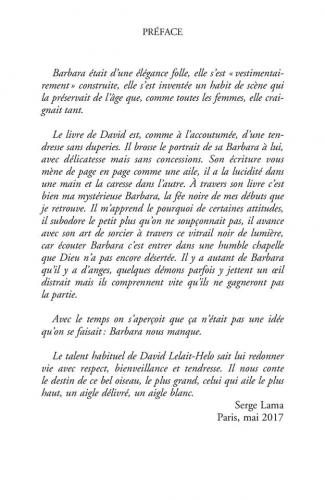 ob_f89302_preface-serge-lama-livre-barbara-par.jpg