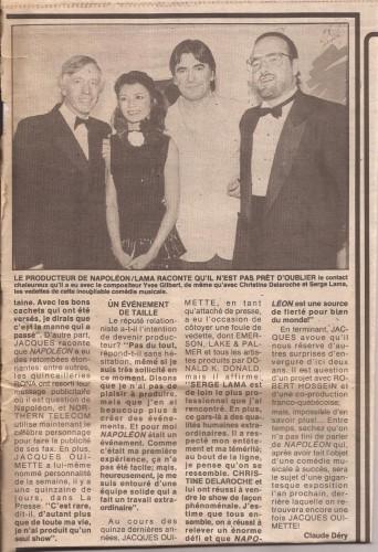 tichos-vedettes--...in-1988c-473cbdf.jpg