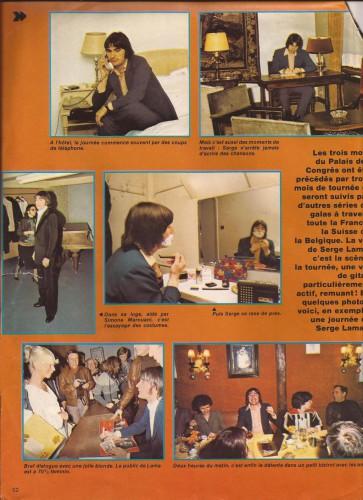 f-vrier-1979b-46354c1.jpg