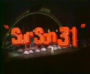 surson31.jpg