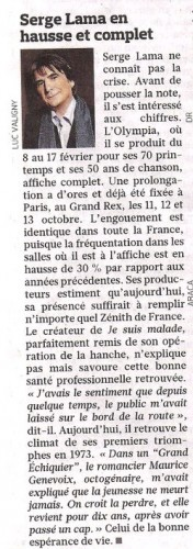 preview-le-figaro-26-01-13-1.jpg