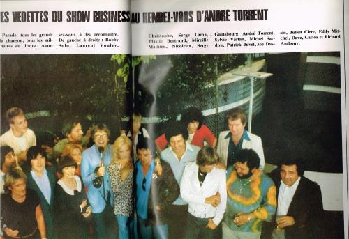 RTL1979-2.jpg