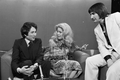 Michel-Drucker-pour-la-derniere-de-Sport-en-fete-en-1974.jpg