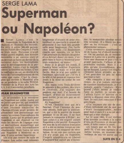 la-presse---29-octobre-1983b-477736e.jpg