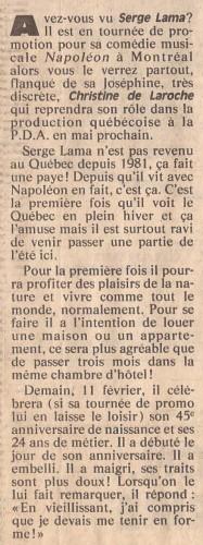la-presse---13-f-vrier-1988b-3ced96c.jpg
