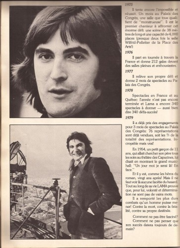 album-souvenir-1978f-3120e73.jpg