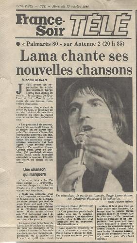 france soir 1980jpg.jpg