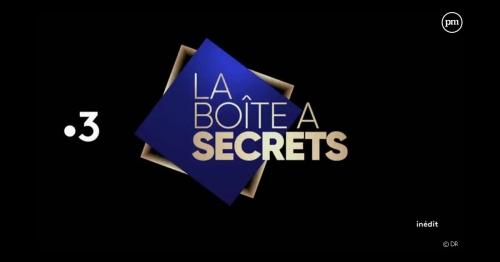 4623869-bande-annonce-de-la-boite-a-secrets-opengraph_1200-1.jpg