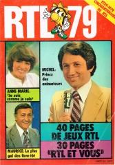 RTL1979-1.jpg