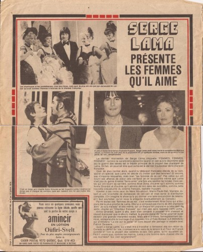 le-grand-journal-...et-1978b-3f42263.jpg
