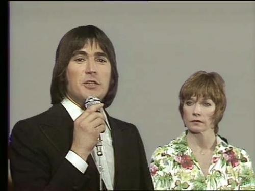 05 Serge LAMA et Shirley MACLAINE.jpg