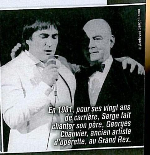Serge Ciné Télé Revue 21-02-2013 2 - Copie.jpg