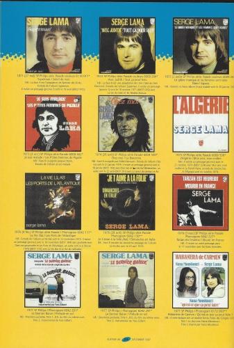 platine 19970005.jpg