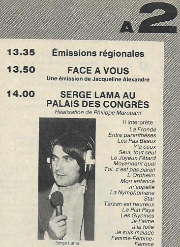 PDC 1981.jpg