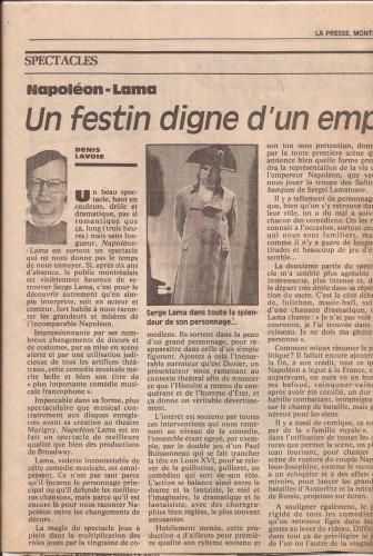 la-presse---14-mai-1988a-473ca61.jpg