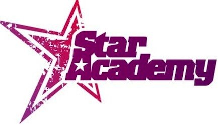 star-academy-nrj-12-streaming-live-direct-video.jpg