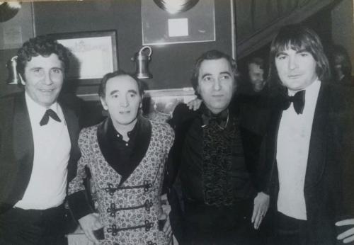 olympia aznavour 1976jpg.jpg