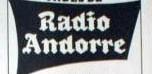 medium_radio_andorre_mars_1968.JPG