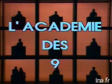l-academie-des-9.jpg