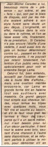 Article serge Lama 1975 8x6 - Copie.jpg
