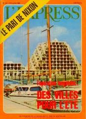 l-express-du-7-juillet-1969-numero-939_6191074.jpg