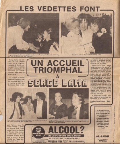 le-grand-journal-...er-1979b-3e804fe.jpg