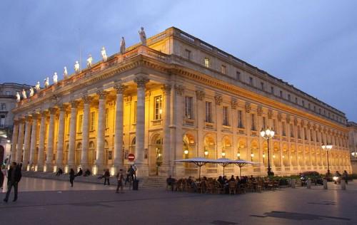 800px-Bordeaux_-_Grand_Théâtre_4.jpg