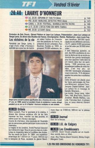télé poche 13 au 19 fev 1988 .jpg